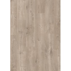 UFW1536 CARIBBEAN OAK GREY, PLANKS