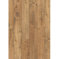 UFW1541 RECLAIMED CHESTNUT NATURAL, PLANKS