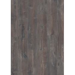 UFW1546 CARIBBEAN OAK DARK, PLANKS