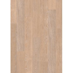 UF1896 LIMED OAK, PLANKS