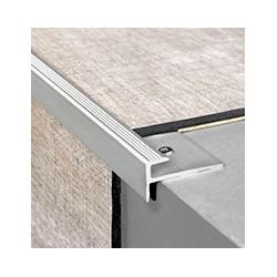 profil s escaliers marches qsvstpclick. Black Bedroom Furniture Sets. Home Design Ideas