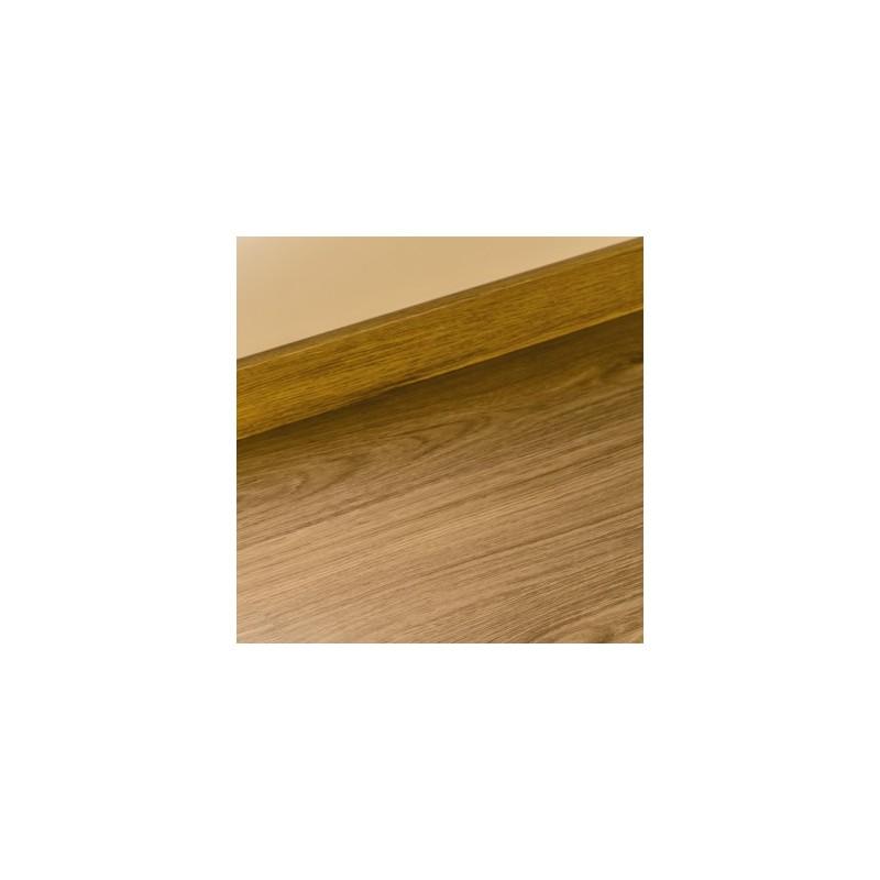 Best poliface laminate flooring ideas flooring area for Rugs for laminate floors