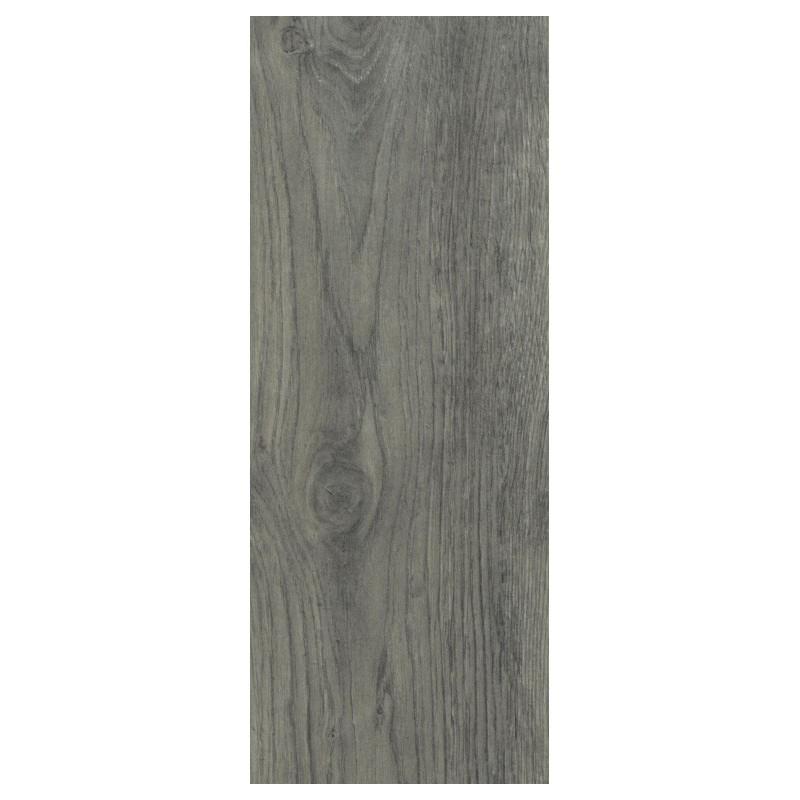 Poliface Laminate Flooring Designs