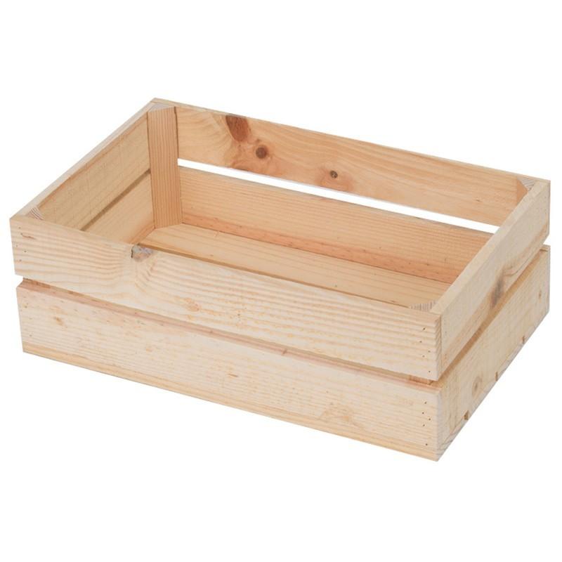 Cajas grande de fruta cajas grandes de madera cajas for Cajas madera fruta decoracion