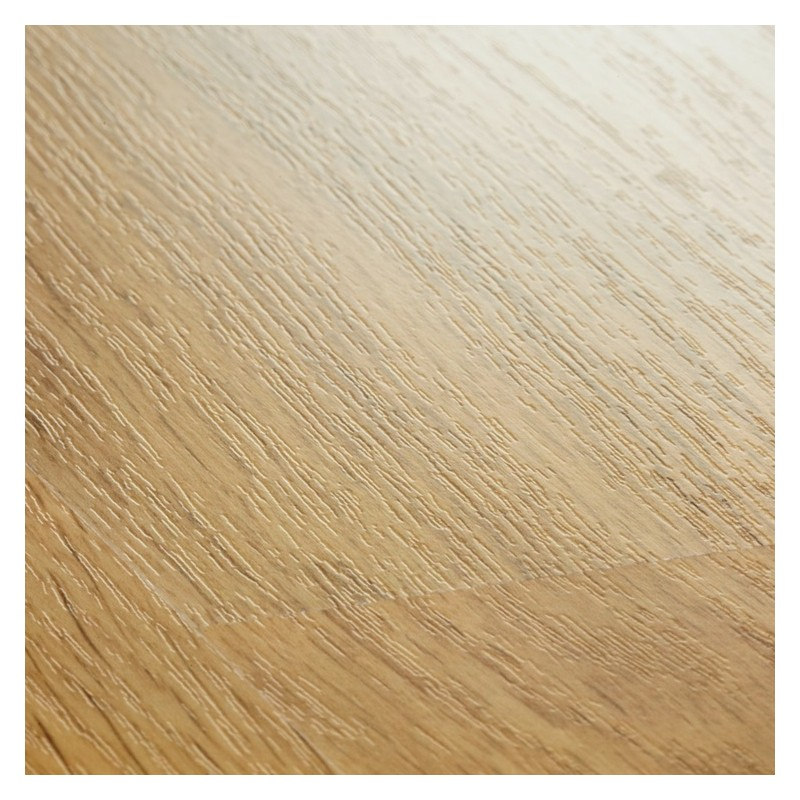 Colorful Poliface Laminate Flooring Crest Best Home Decorating