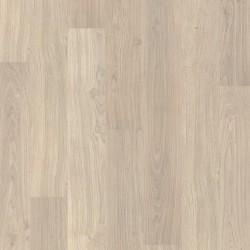 EL1304 ROBLE BARNIZADO GRIS CLARO