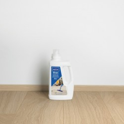 PRODUCTO LIMPIEZA QSCLEANING