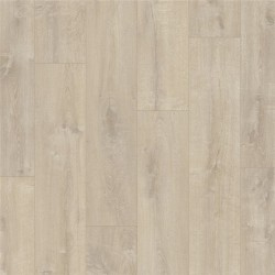 BACL40158 ROBLE ATERCIOPELADO BEIGE