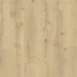 BACL40156 ROBLE VICTORIANO NATURAL