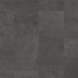 AMCL40035 BLACK SLATE