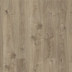 BACL40026 COTTAGE OAK GREY BROWN