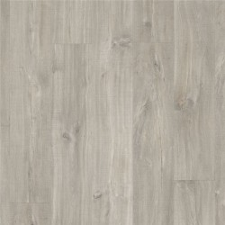 BACP40030 CANYON OAK GREY WITH SAW CUTS