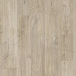 BACP40031 CANYON OAK LIGHT BROWN WITH SAW CUTS