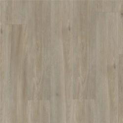 BACP40053 ROBLE SEDA GRIS MARRÓN