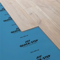 QUICK STEP LIVYN UNDERLAY