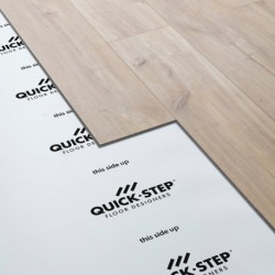 QUICK STEP LIVYN SUBSUELO 10m2