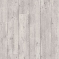 IM1861 CONCRETE WOOD LIGHT GREY