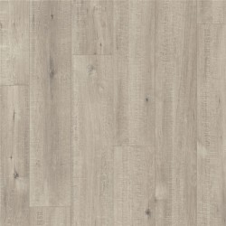 IM1858 SAW CUT OAK GREY