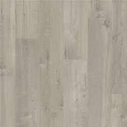 IM3558 SOFT OAK GREY