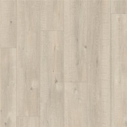 IM1857 SAW CUT OAK BEIGE