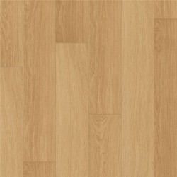 IM3106 NATURAL VARNISHED OAK