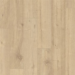IM1853 SANDBLASTED OAK NATURAL