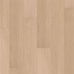 IM3105 WHITE VARNISHED OAK