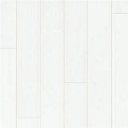 IMU1859 WHITE PLANKS