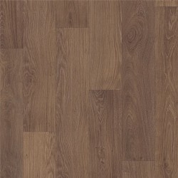 CLM1294 LIGHT GREY OILED OAK