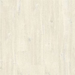 CR3178 CHARLOTTE OAK WHITE