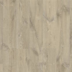 CR3175 LOUISIANA OAK BEIGE