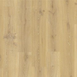 CR3180 TENNESSEE OAK NATURAL