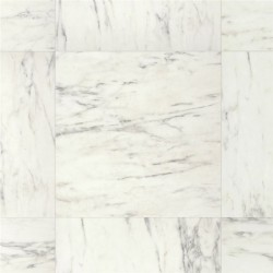 Mármol Carrara