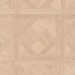 UF1248 VERSAILLES WHITE OILED