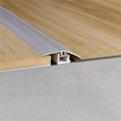 QUICK STEP MULTIFUNCTIONAL PROFILE
