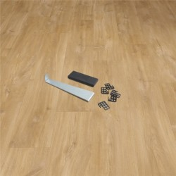 QUICK-STEP INSTALLATION SET