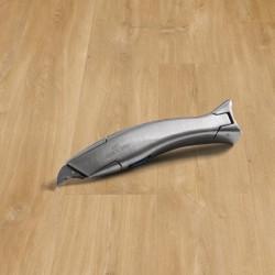 LIVYN CUTTER KNIFE QUICK STEP