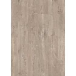 UW1536 CARIBBEAN OAK GREY, PLANKS