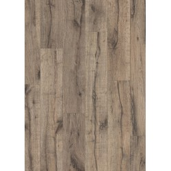 UW1545 RECLAIMED OAK BROWN, PLANKS