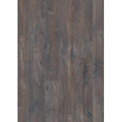 UW1546 CARIBBEAN OAK DARK, PLANKS
