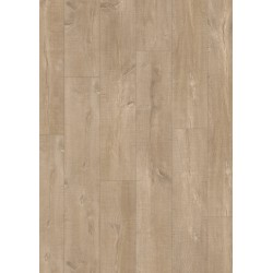 UW1547 OAK PLANKS WITH SAW CUTS LIGHT, PLANKS