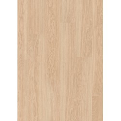 UW1538 OAK WHITE OILED, PLANKS