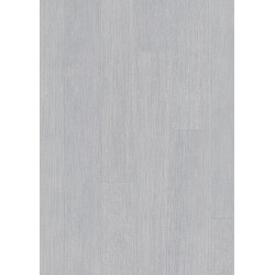 ULW1537 MORNING OAK BLUE, PLANKS
