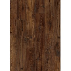 ULW1542 RECLAIMED CHESTNUT DARK, PLANKS