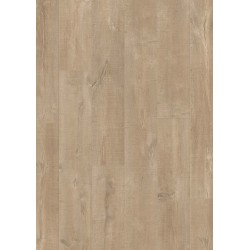 ULW1547 OAK PLANKS WITH SAW CUTS LIGHT, PLANKS