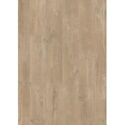 ulw1547 planches ch ne brut de sciage. Black Bedroom Furniture Sets. Home Design Ideas