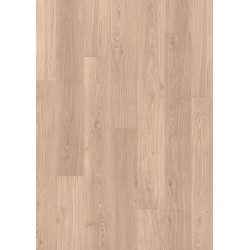 UE1303 WORN LIGHT OAK, PLANKS