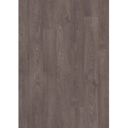 UE1388 OLD OAK GREY, PLANKS