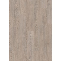 UE1406 OLD OAK LIGHT GREY, PLANKS