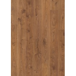 UE1492 WHITE OAK MEDIUM, PLANKS